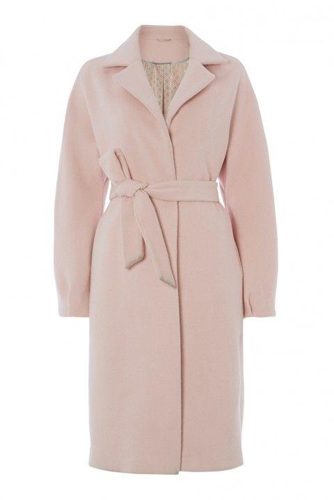debenhams-coat.jpg (480×719)