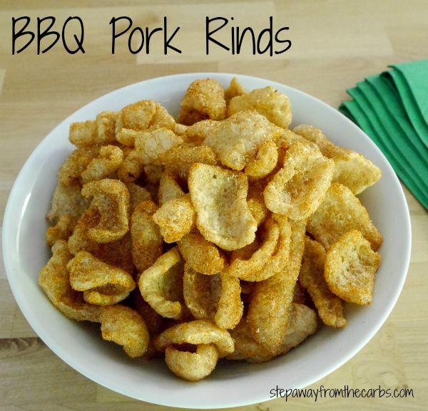 29 best low carb gluten free pork rinds images on pinterest keto recipes ketogenic recipes. Black Bedroom Furniture Sets. Home Design Ideas