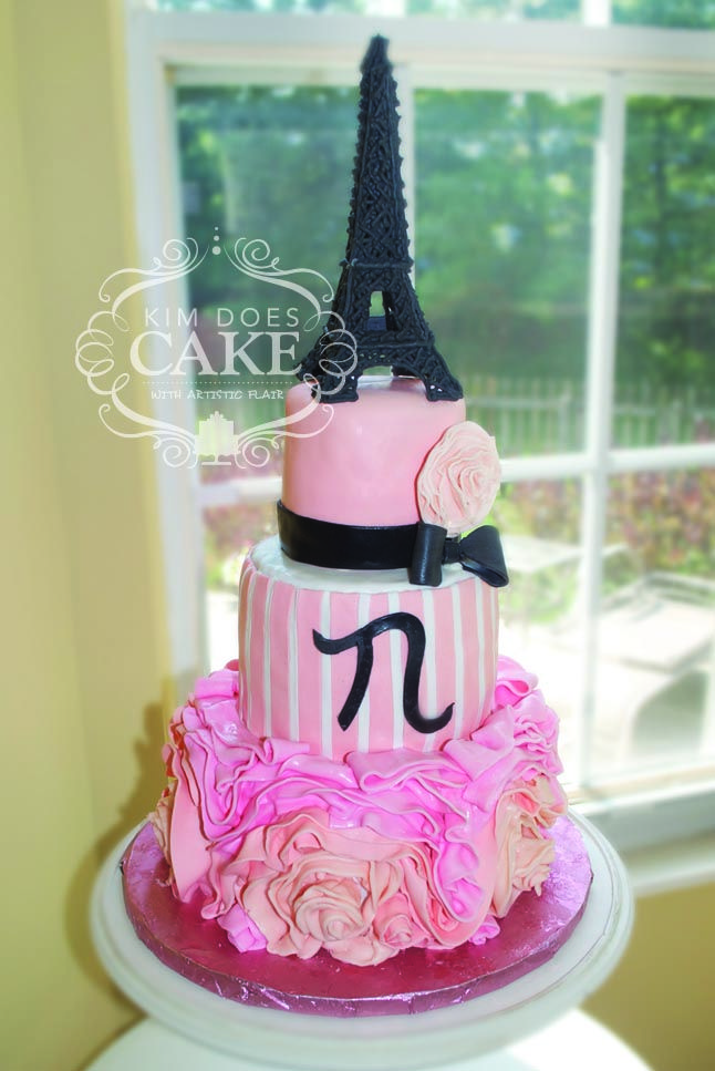 56 best My Cakes images on Pinterest Ohio Facebook and Birthday
