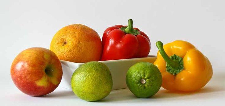 Tehnic, rosiile sunt fructe, dar se considera ca facand parte din regatul vegetal. La urma urmei, nu are importanta ce sunt, important este ca, nu trebuie sa lipseasca din alimentatia noastra. Au proprietati anticancerigene, sunt antioxidante si ne ofera o mare varietate de vitamine, incepand cu vitamina A si pana la vitamina K. Rosiile sunt …