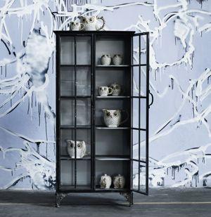 1000 images about cuisine meubles on pinterest nature for Meuble cuisine 40x60