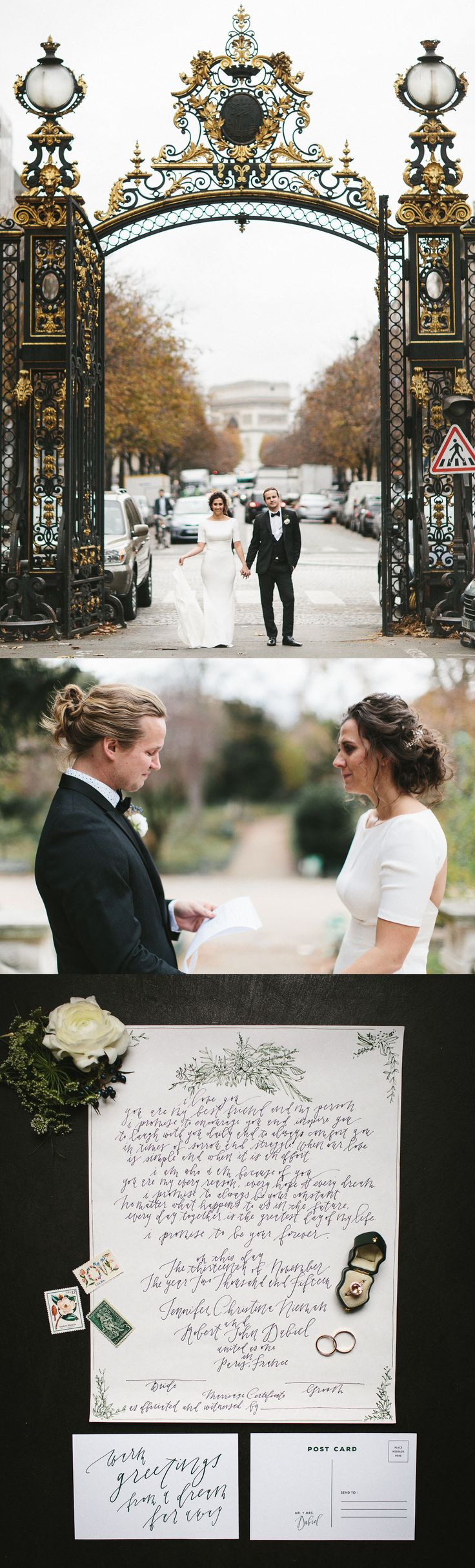 best some day i will say i do images on pinterest wedding