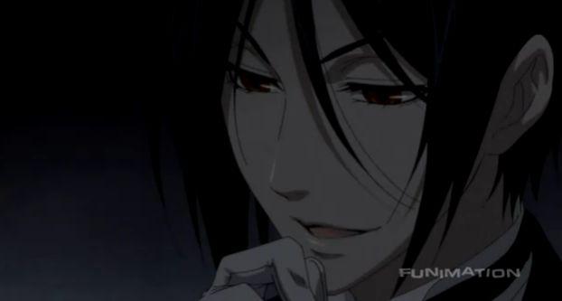 black butler ep 1 eng sub | Black Butler Episode 1 - Kuroshitsuji Image (25085644) - Fanpop