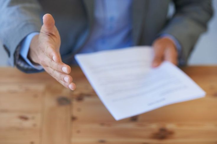 Tips and Advice for Age-Proofing Your Resume