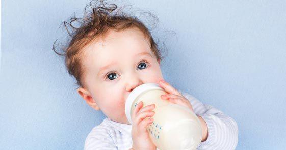 Berapa jam maksimal untuk susu formula yang sudah di seduh? Jawab : susu boleh bertahan lama 2 jam saja Jika belum diminum dapat bertahan 3 jam.