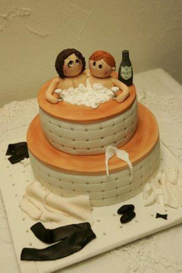 wedding cake funny ideas 1007 best page who wants cake images on 22752