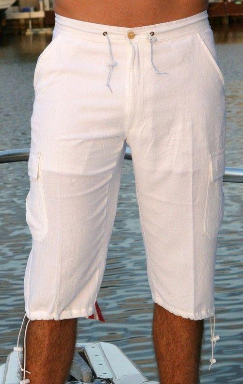Mens Wedding Shirts Beach