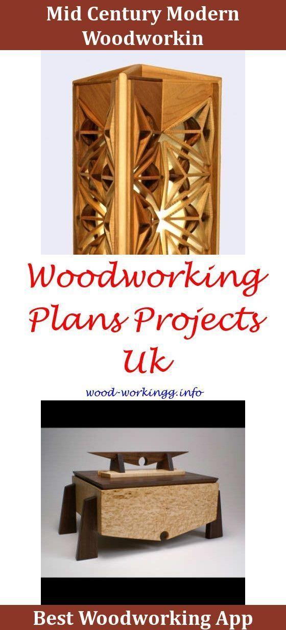 Top 5 Best Random Orbital Sander Reviews Woodworking Tools