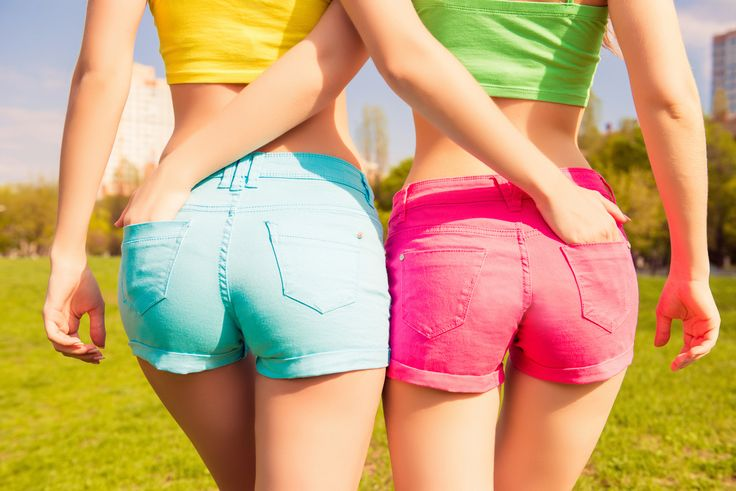 15 Things Every Pair of BFFs Must Do Before Summer Ends – Spotafriend Blog    #girl #bff #friend #blog #list #todo #activities #workout #fitness #happy #tiny #things #bucketlist #love #movie #summer #trips #fun #friends #app #boy #meet #spotafriend