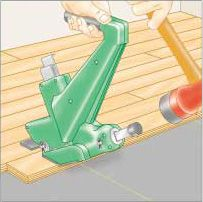 How to Install Hardwood Floors | Step-by-Step for DIY | HomeTips
