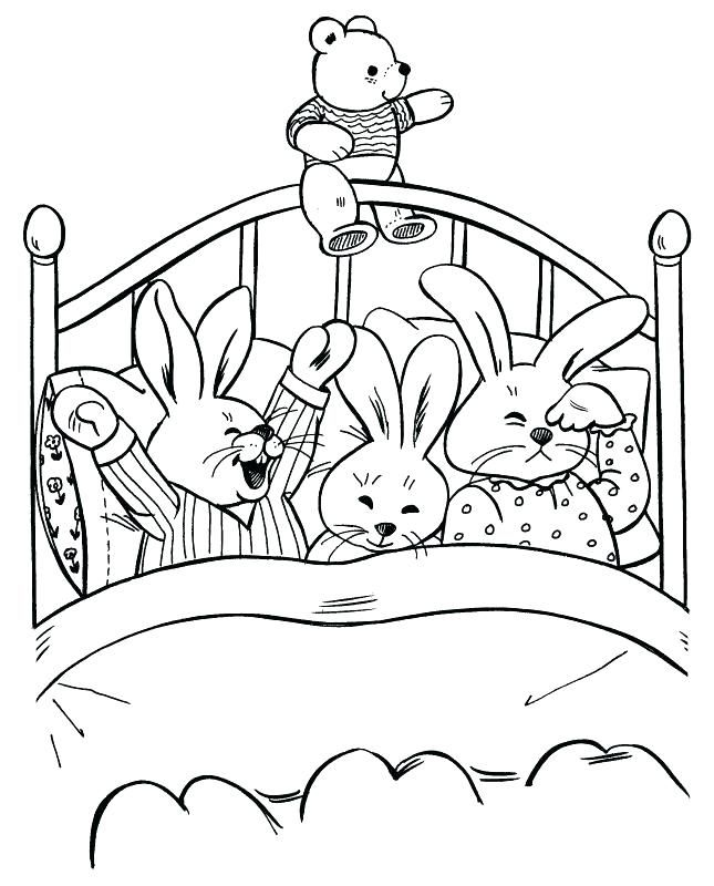 Goodnight Moon Coloring Pages Moon Coloring Sheet Bedtime Coloring Pages Bedtime Coloring Shee Moon Coloring Pages Easter Coloring Pages Pattern Coloring Pages