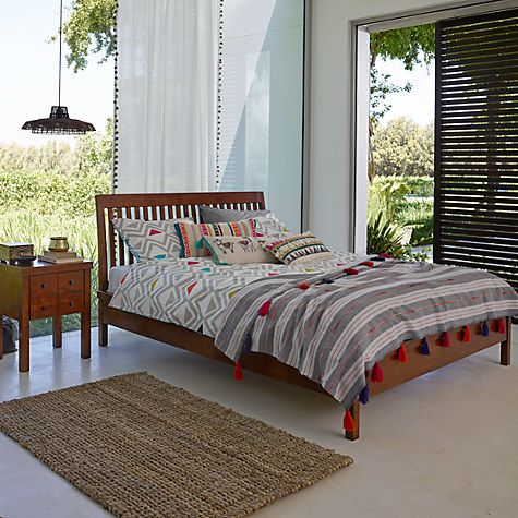 Best H S Bedroom Images On Pinterest John Lewis Bedroom Ideas