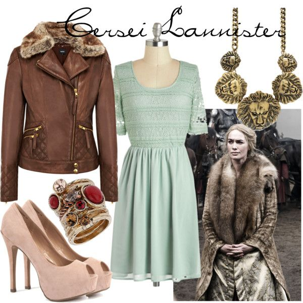 A fashion look from February 2013 featuring Oasis jackets and Dorothy Perkins rings. Browse and shop related looks.