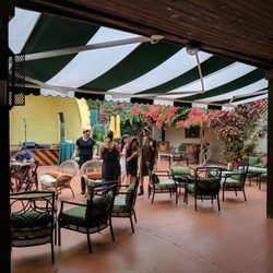 Image result for havana bars patios