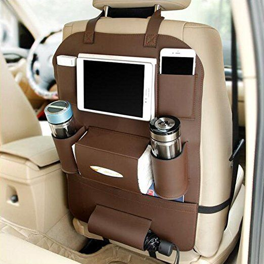17 best uber lyft rideshare gear and ideas images on pinterest travel accessories travel. Black Bedroom Furniture Sets. Home Design Ideas