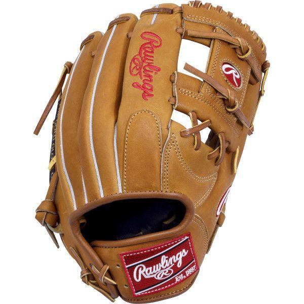 David Wright Glove 2015