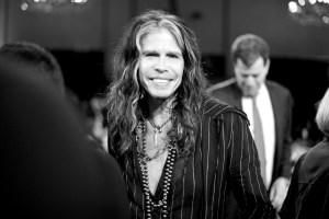 Steven Tyler is releasing a country album! http://tasteofcountry.com/steven-tyler-country-album/ …