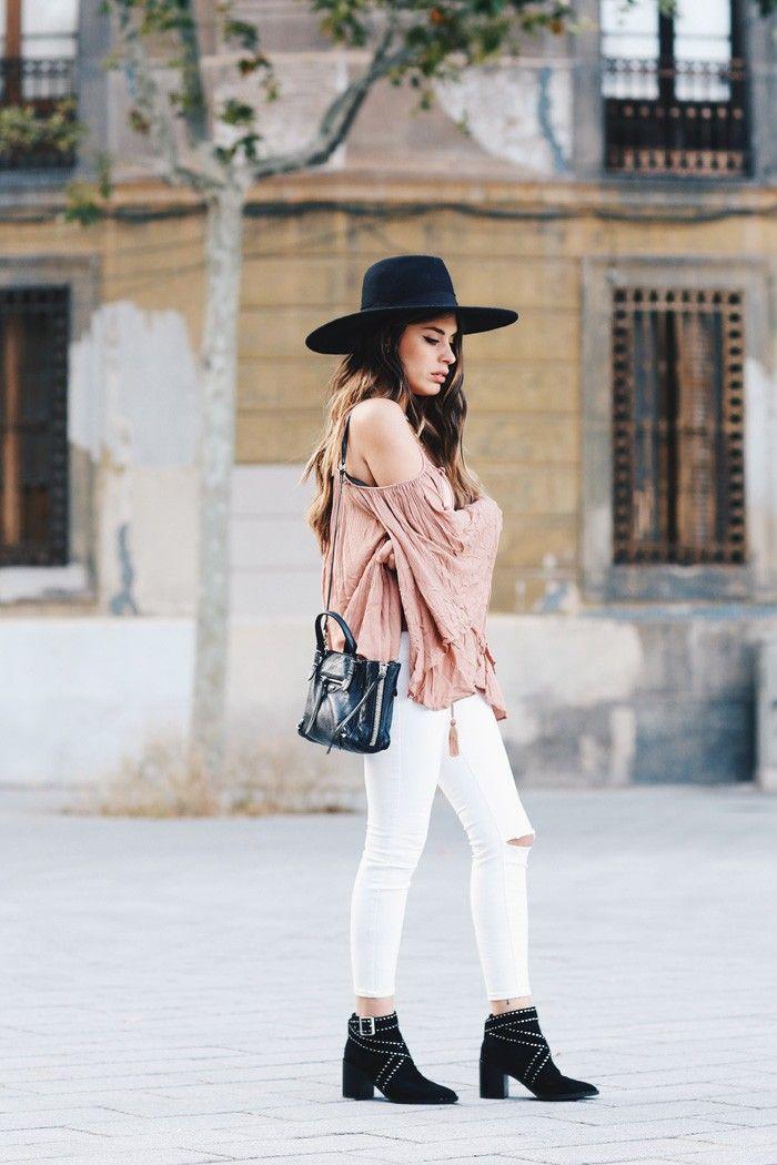 Fashionland : Photo