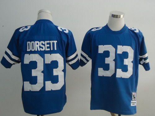 6912b013aa8 ... 33 tony dorsett light blue throwback jersey nfl jersey pinterest nfl  jerseys coupon for mitchell and ness dallas cowboys 33 tony dorsett  authentic navy ...