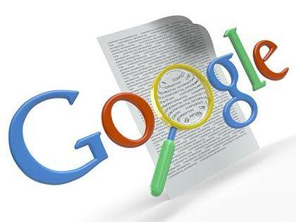 Google: Πως καταπολεμάμε τις ψευδείς διαφημίσεις: Ένα δωρεάν και ελεύθερο διαδίκτυο είναι ένας ζωτικός πόρος για τους χρήστες και τις…