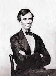 Abraham Lincoln (February 12, 1809 – April 15, 1865) an American politician and lawyer who served as the 16th President of the United States from March 1861 until his assassination in April 1865. #abrahamlincoln #presidentabrahamlincoln