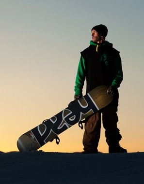 FREDRIK EVENSEN - Pro riders - Head Snowboard  http://skiandboardbarn.com/boards/head-snowboards/
