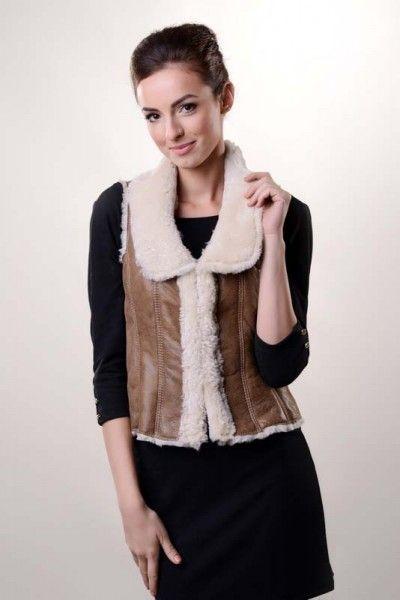 womens-fur-gilet-412-light-brown-2