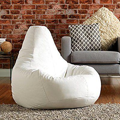 les 25 meilleures id es concernant pouf poire jeux sur pinterest poires tableaux jeu de trou. Black Bedroom Furniture Sets. Home Design Ideas