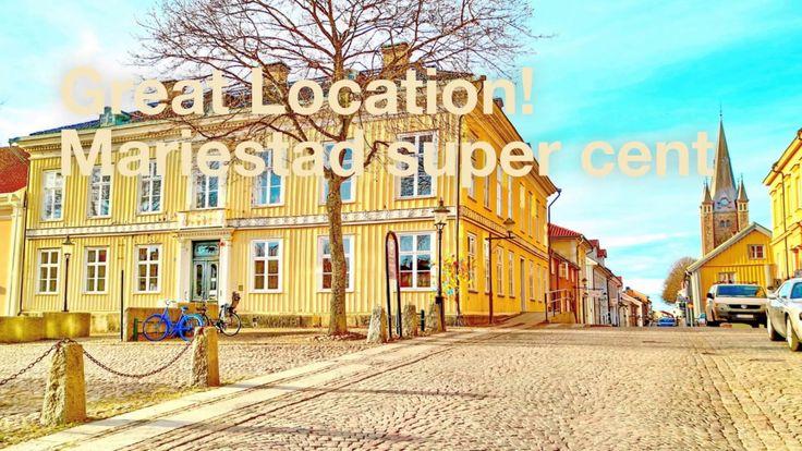 Residential properties for Rent SWEDEN