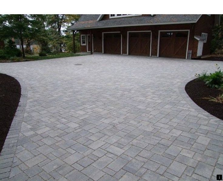 Read About Outdoor Patio Pavers Designs Follow The Link To Learn More Our Web Images Are A Must See Driveway Design Patio Outdoor Patio Pavers