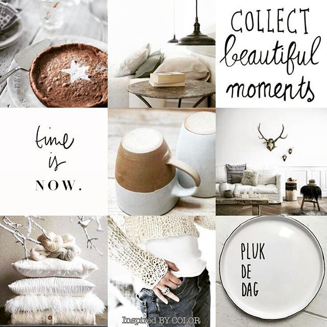 Summer colors #colorlove #lifestyle #interior #moodbaord #colors #quotes #summertime