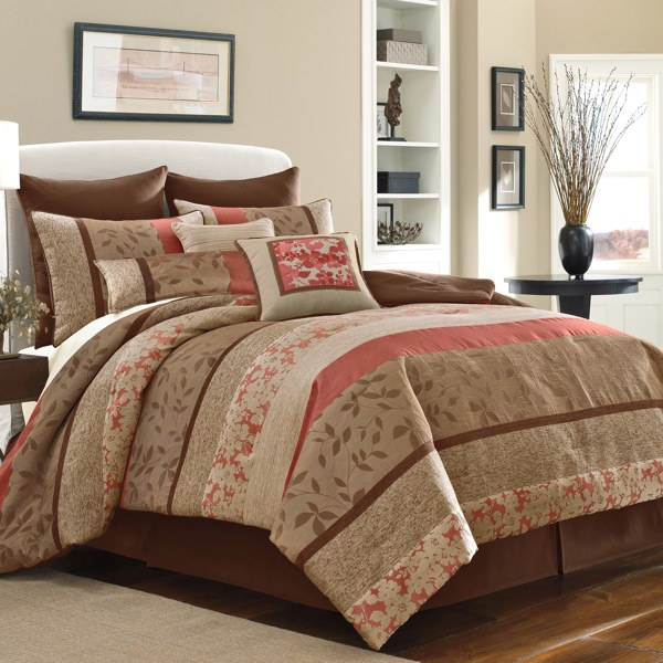 Bed Comforters At Bed Bath And Beyond Roole