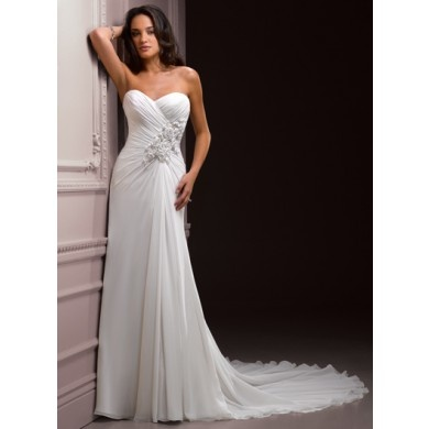 Reasonably Priced Wedding Dresses 110