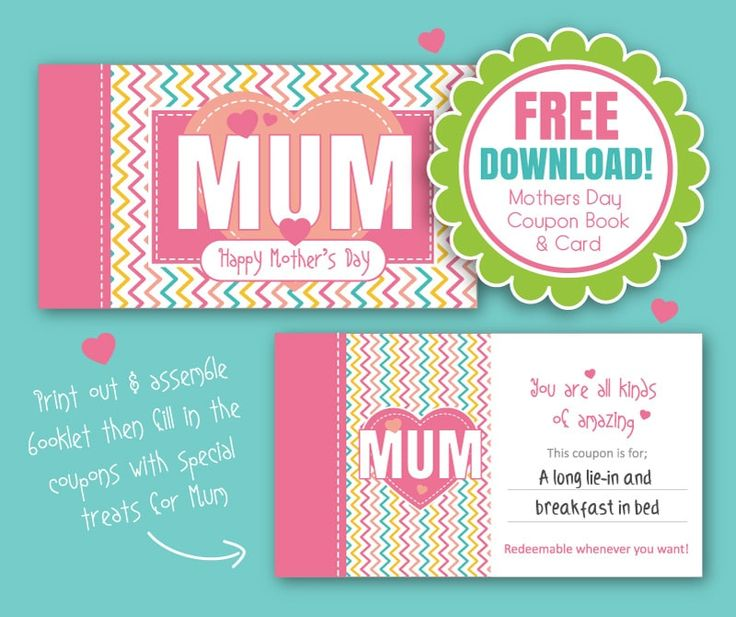mothers day inspired vouchers - 736×617