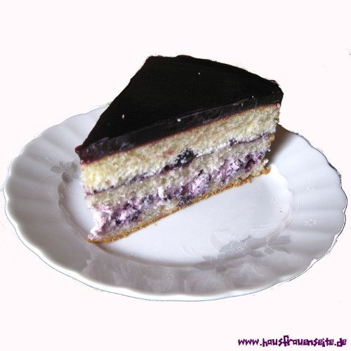16 best k hlschrankkuchen kuchen ohne backen images on pinterest pictures rezepte and tasty. Black Bedroom Furniture Sets. Home Design Ideas