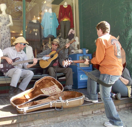 46 Best Things To Do In Eureka Springs Ar Images On