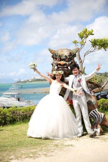 沖縄リゾート結婚式ブログ | TUTUリゾートウエディング