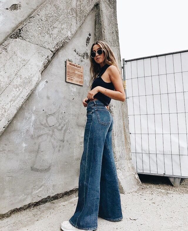 Pin by ISHI on look in 2019 | Fashion outfits, Fashion