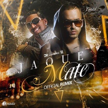#Yandel Ft. #OmegaElFuerte – Jaque Mate via #FullPiso #astabajoproject #Orlando #Miami #LosAngeles #reggaeton #seo