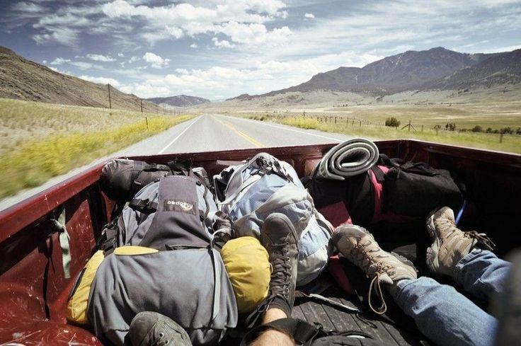 Como viajar mais, passo-a-passo | Mala ou mochilão? Como escolher e organizar sua bagagem
