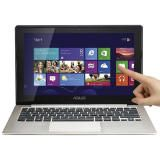 VivoBook S200E-CT159H Intel Celeron ULV847 4GB 500GB 11.6 inç Notebook (Dokunmatik)  http://www.mormani.com/