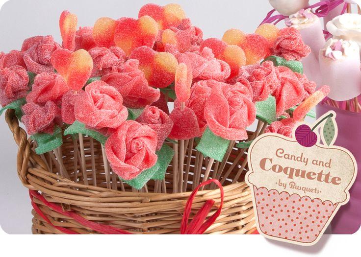 flores con chuches3