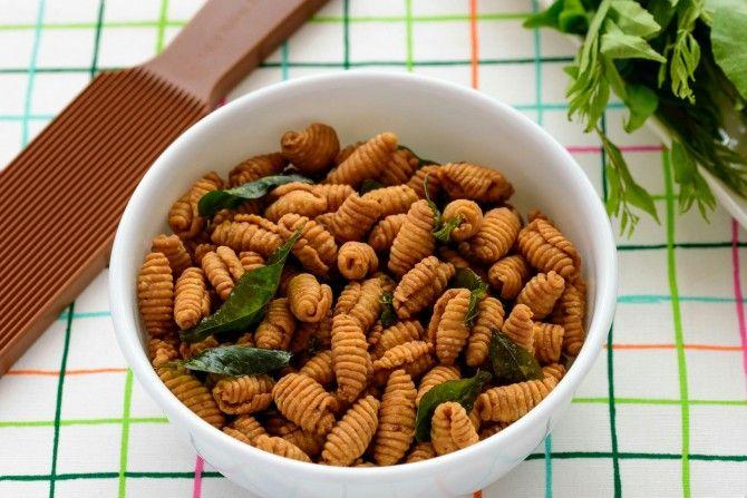 Resepi Kuih Siput Rangup | Dog food recipes, Food, Malaysian food