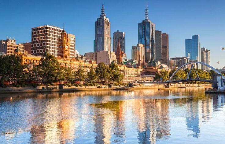 Highlights der Ostküste Australiens: http://blog.globusreisen.ch/2016/05/13/highlights-der-ostkuste-australiens/