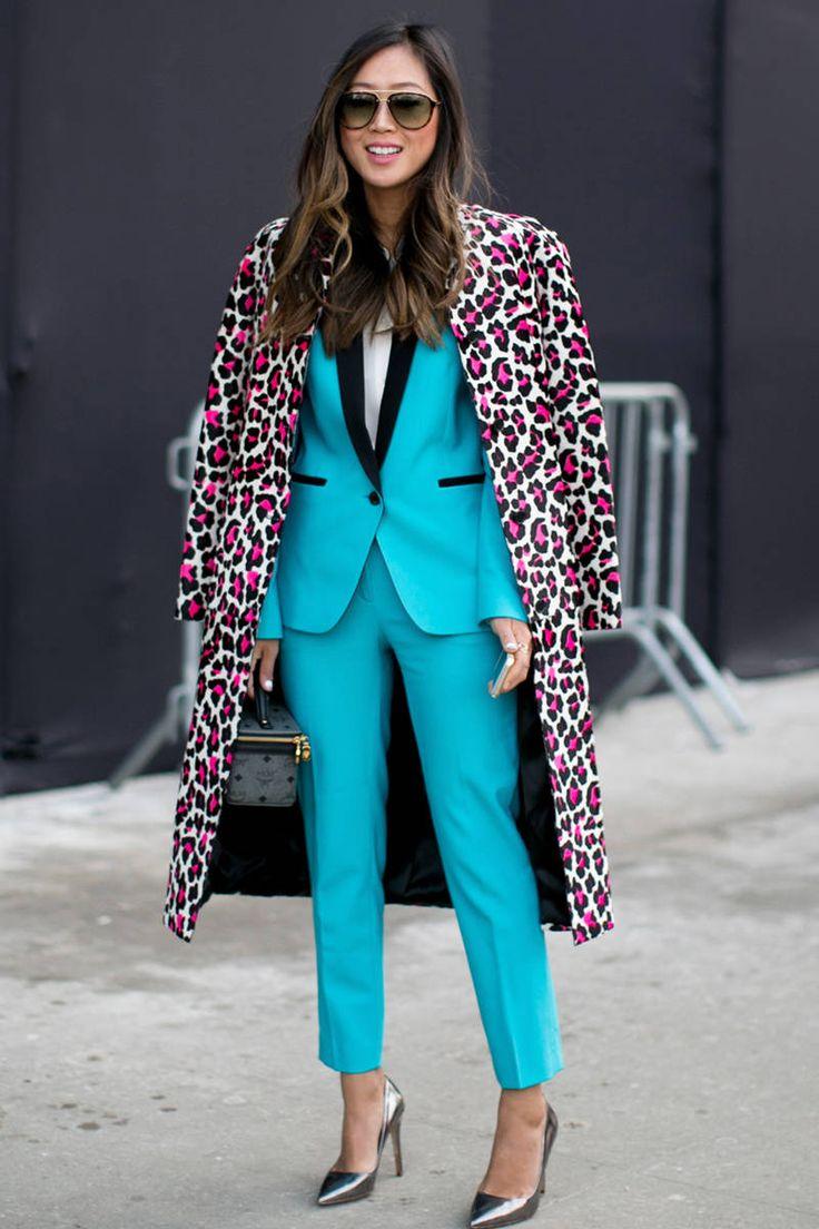 Best 25 New York Fashion Ideas On Pinterest New York Street Style New York Style And City Style