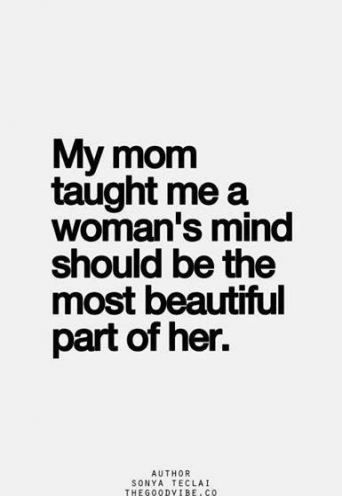 Quotes Family Tattoo Mother Daughters 67+ Ideas