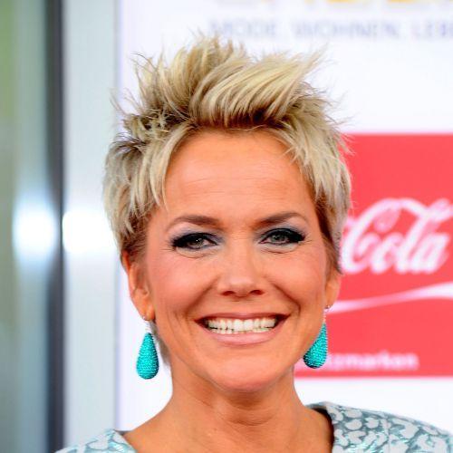 Supertalent 2015: Jury steht fest! Kann Inka Bause Lena Gercke ersetzen?