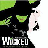Wicked (2003 Original Broadway Cast) (Audio CD)By Kristin Chenoweth