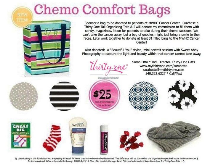 how to take care of nails during chemo
