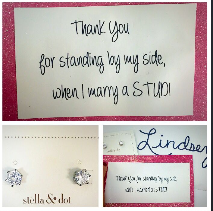 Sister wedding gifts on Pinterest Wedding gift for sister, Sister ...